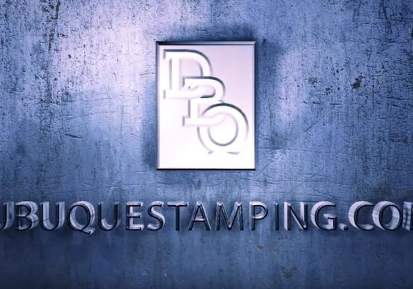 Dubuque Stamping and Manufacturing